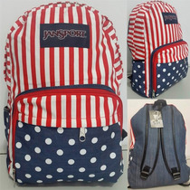 Oferta!!! Mochilas Jansport Superbreak Usa!!!