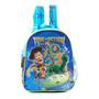 Mochila De Jardin Toy Story Disney