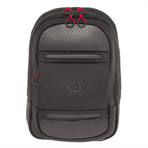 Mochila Portanotebook Delsey Montsouris