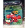 Mochila Nemo 12 Pulgadas