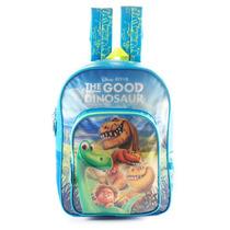 Mochila Escolar Un Gran Dinosaurio 16 Pulgadas Disney
