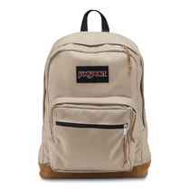 Mochila Jansport Right Pack Originales Gtía. Oficial