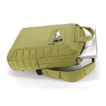 Tucano Btk-v Backpack For Macbook 13.3/13