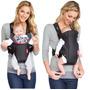 Mochila Canguro Porta Bebe Infantino Swift - 3 A 10 Kg.-