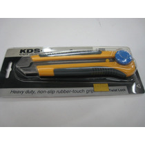 Kds-hi Screw-h Cutter Profesional