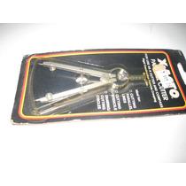 Compas Con Cutter Para Hobby X-acto (usa)