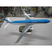 Maquetas De Aviones En Resina