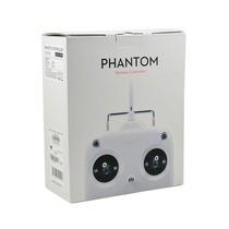 Dji Equipo De Radio 5.8 Ghz, Phantom Vision, Lightbridge