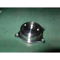 Motorcitos Sin Escobillas- Modelismo - Precio X Unidad