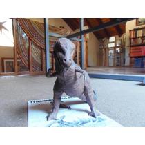 Dinosaurio I