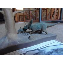 Dinosaurio Iii