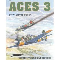 Squadron Signal Aces 3