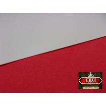 Plasticard 0,3mm 20x30 - Custom Warrior Games