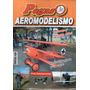 Revista Pegaso Aeromodelismo 70 Junio 2012