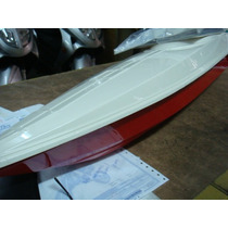 Kit Lancha Para Armar 90 Cm Modelismo Naval Para Radio