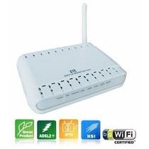 Modem Router Wifi Telefonica Arnet Huawei Hg 532