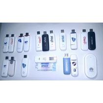 Modem 3g Usb Portatil Huawei E160 Antena 3g Db Tarjeta Sd
