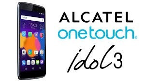 http://mla-s1-p.mlstatic.com/modulo-display-6039-idol-3-lcd-touch-screen-alcatel-ot-6039-946811-MLA20635698298_032016-O.jpg