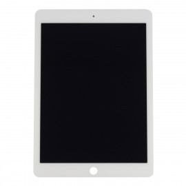 http://mla-s1-p.mlstatic.com/modulo-display-vidrio-tactil-ipad-air-2-pantalla-lcd-tactil-275621-MLA20804067380_072016-O.jpg