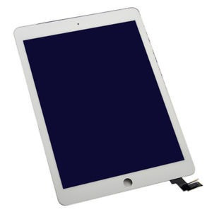 http://mla-s1-p.mlstatic.com/modulo-display-vidrio-tactil-ipad-air-2-pantalla-lcd-tactil-784621-MLA20804067392_072016-O.jpg
