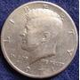 Eeuu - Half Dolar Año 1971........................ Blamanan