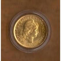 Antiguas Monedas De Oro (coleccion Completa)argentino De Oro