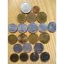Monedas Argentinas- Mi Primera Coleccion!