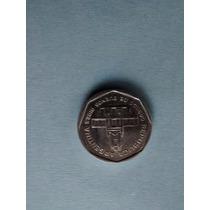 Numismatica 1 Austral Argentina