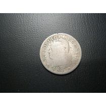 Argentina 5 Centavos 1903 Janson Cj 134
