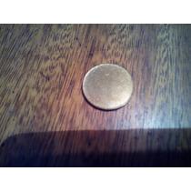 Cospel De Moneda De 10 Pesos Del 76 Al 78