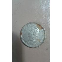 Moneda 1 Peso 1959 Argentina