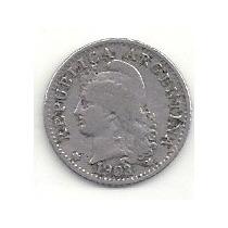 Argentina - 5 Ctvs. - Año 1903
