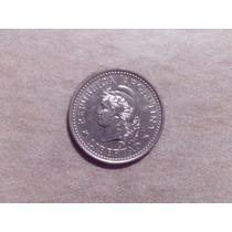 Argentina Moneda Antigua De 20 Centavos 1959, Sale Desde $1!