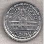 Argentina - 1 Peso - Año 1960 - S/c - Conm. Rev De Mayo