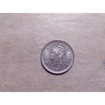 Argentina Moneda Antigua De 20 Centavos 1957, Sale Desde $1!