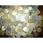 4 Kilos De Monedas Argentinas + (malvinas+ Der, Humanos Etc)