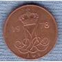 Dinamarca 5 Ore 1978 *