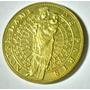 Moneda Medalla Notre Dame De Paris-edicion 2006