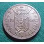 Gran Bretaña 1 Shilling 1966 -