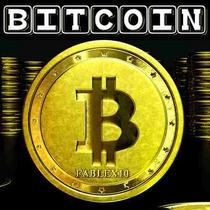 Bitcoin 0.01 Btcs. El Mejor Precio. Entrega Inmediata