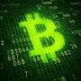 Bitcoin | 0.01 | Originales | 100% Calificaciones Positivas!