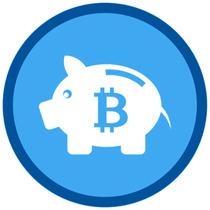 Bitcoins Argentina Cotización 24 Hs 1 Btc, No Busques Mas!