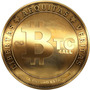 Bitcoin 0.01 Btc - Stock 24 Hs Online - Compra Venta
