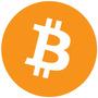 Bitcoin 0.0002 - 20.000 Satoshis / El Mejor Precio!