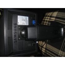 Monitor Color Samsung Mod.syncmaster 152n