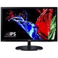 Monitor Led Ips Lg 22 22ea53t-p Full Hd 1080p