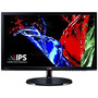 Monitor Led Ips Lg 22 22ea53t-p Full Hd 1080p