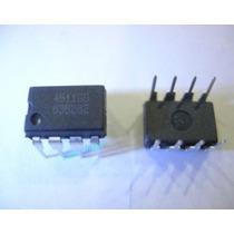Ap4511gd 4511 Ap-4511gd Ap4511 Dual Mosfet