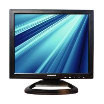 Monitor Lcd 17n 4:3 1280 X 1024 Px