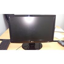 Monitor De Computadora 22